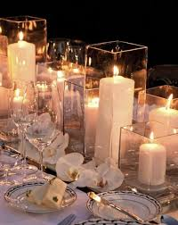 Fall Wedding Centerpiece Ideas On A Budget by Best 25 Lighted Wedding Centerpieces Ideas On Pinterest Lighted