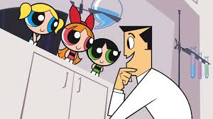 the powerpuff girls are making a comeback pixelvulture