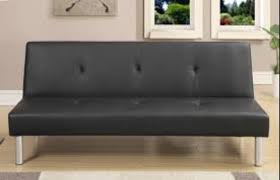 sofa without back genesso furniture stores 730 s alvarado st westlake los