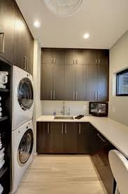 Modern Laundry Room Decor Laundry Room Tile Floors Design Pictures Remodel Decor And