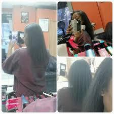 ossama u0027s hair design 26 photos u0026 33 reviews hair salons 5100