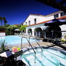 book mason beach inn santa barbara beach hotel deals