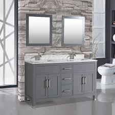 Marble Sink Vanity Sink Vanity Dimensions Ultramarine Fibre Glass Sink