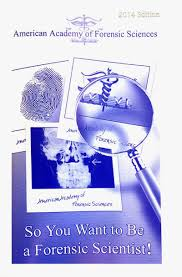 in las vegas embattled forensic experts respond to scandals and