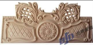 3d carving machine wood furniture shop for sale in china mainland