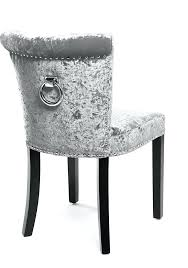 Grey Fabric Dining Room Chairs Grey Fabric Dining Room Chairs Simple Kitchen Detail