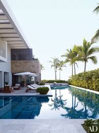 incredible celebrity swimming pools page 4 of 31 post popular