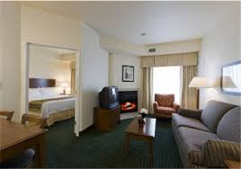 Comfort Suites Southaven Ms Residence Inn By Marriott Memphis Southaven Southaven Ms United