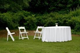 inexpensive reception venues cheap wedding reception ideas lovetoknow