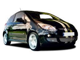 mitsubishi attrage black car picker black mitsubishi colt