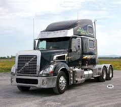 volvo truck commercial for sale volvo 800 bug shields