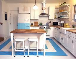 metal kitchen cabinets manufacturers coffee table metal kitchen cabinets manufacturers galvanolux and