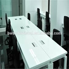 conference table electrical accessories cable management flip up conference table socket buy conference