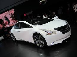nissan altima 2015 specs 2015 nissan maxima 2018 2019 car release and reviews
