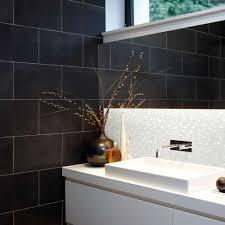 slate tiles ireland at italian tile and stone dublin