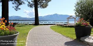 Lake Tahoe Wedding Venues Weddings At Lakeside Beach Sierra Weddings South Lake Tahoe