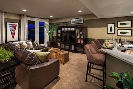 Kb Home Design Ideas by Recreation Room Design Ideas Rockin Rec Room Lounge Recreation