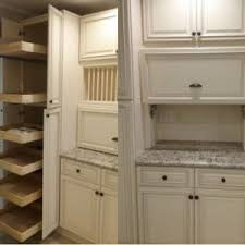 best unassembled kitchen cabinets the top myths about rta cabinets tile outlets of america