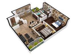 1315 sq ft 2 bhk 2t apartment for sale in vishwanath group sopan