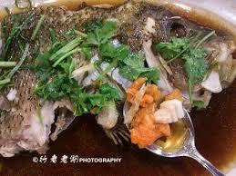 cr駑aill鑽e cuisine 风下之乡 沙巴东马最美秘境 沙巴 马来西亚 萤火虫 新浪旅游 新浪网