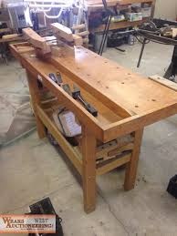 Antique Woodworking Tools Toronto On by 25 Best Ideas About Woodworking Tools For Sale On Pinterest