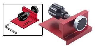 Hardwood Flooring Tools Wood Crain Tools