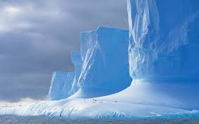 ice canyon the grand canyon of greenland traveler corner