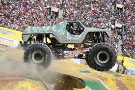 monster truck show vancouver monster trucks vancouver 2017 u2013 atamu