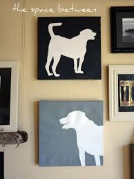 100 best gift ideas for pet images on dogs