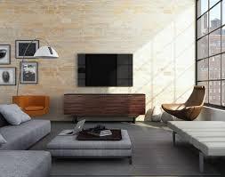 furniture furniture 4 less muscle shoals al cheap furniture