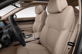 Bmw X5 92 Can Torque Interface - 2012 bmw 7 series reviews and rating motor trend
