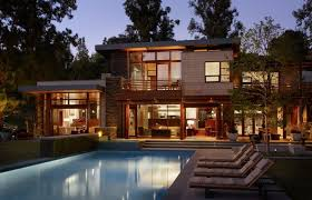 dream house with pool dreamhouse pictures of houses to world architecture modern dream home design california dma homes