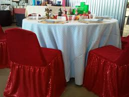 Wizard Of Oz Party Decorations Wizard Of Oz Theme Party Table Set Up Themes For Kids Party Rental