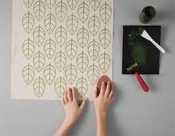 mastering the art of fabric printing and design fabrics