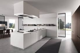 all white kitchen modern normabudden com