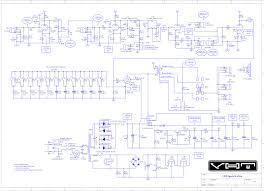 vht 4x12 speaker cabinet wiring diagram wiring diagrams