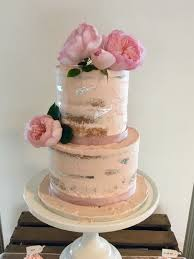 wedding cake exeter ideas for an unforgettable wedding at the wedding show at