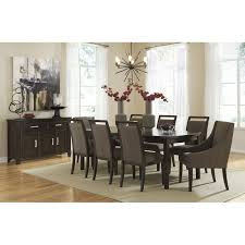 Dining Room Furniture Server Product Category Dining Room Sets Jack U0027s Warehouse