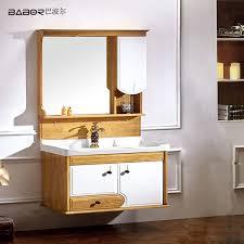 Beech Bathroom Furniture Unfinished Bathroom Vanity Cabinets Unfinished Bathroom Vanity