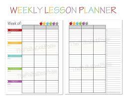 printable planner diary teacher diary printable 955ec903bdffe9465f408c472e833882 day planner