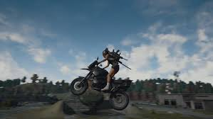 pubg xbox release date pubg gets new xbox one details