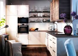 studio apartment kitchen ideas small kitchen ideas studio apartment amazing of free decorating by