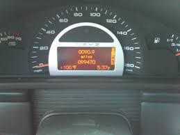 mercedes dashboard symbols brightness of lcd display mbworld org forums