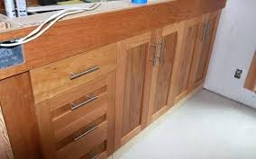 kitchen cabinets hardware suppliers kitchen cabinet hardware suppliers home hardware kitchen cabinet