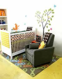 température idéale pour chambre bébé emejing bebe chambre attachant temperature ideale pour chambre bebe