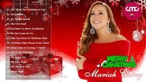mariah carey christmas songs merry christmas songs 2018