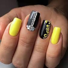 nail art 1725 best nail art designs gallery bestartnails com