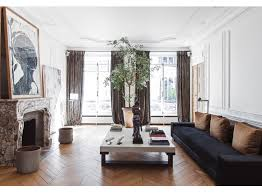 Parisian Living Room by 1032 Best Old World Modern Mix Images On Pinterest Live