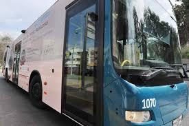 How To Bus Tables Buses In Abu Dhabi Visitabudhabi Ae