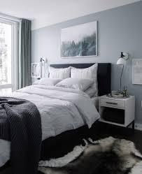 19 blissful bedroom colour scheme ideas luxpad